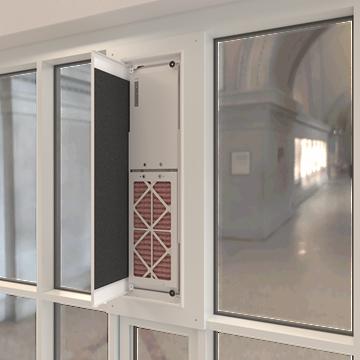 Picture of Fresh-r Window Pane